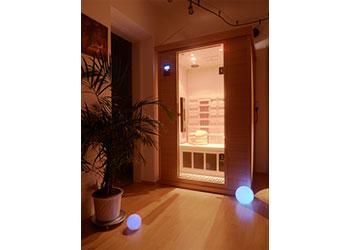 bewertungen kundenmeinungen und referenzen. Black Bedroom Furniture Sets. Home Design Ideas